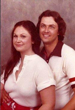 Judy M. <i>Rogers</i> Lawson