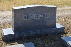 Bert Bradford