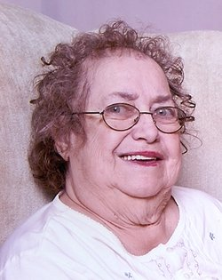 Sharon L <i>Metzner</i> May
