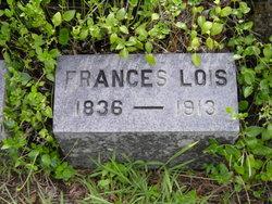 Frances Lois <i>Osgood</i> Angellotti