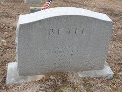 David S. Beall