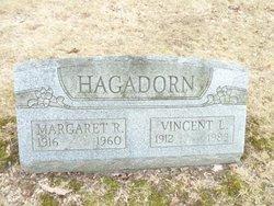 Vincent L. Hagadorn