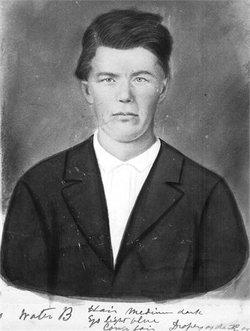 William T. Brooks