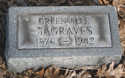 Greenville Sagraves