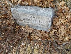 Louis Angelo
