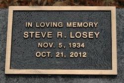 Steve Losey