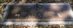 James C. Adams