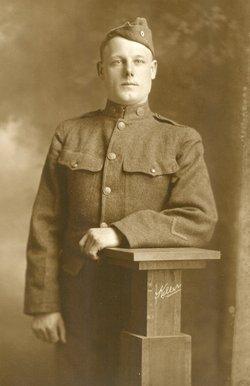 Albin H Ahlstrom