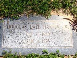Douglas Dale Harper, Jr