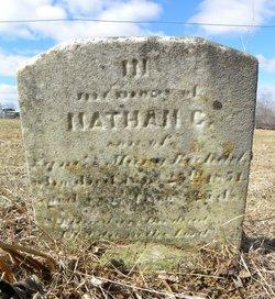 Nathan C. Bechdel