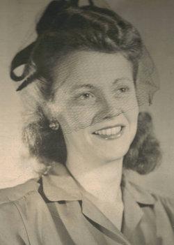 Margaret M Biddle