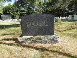 Yeaton