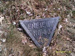 David Wesley Enfield