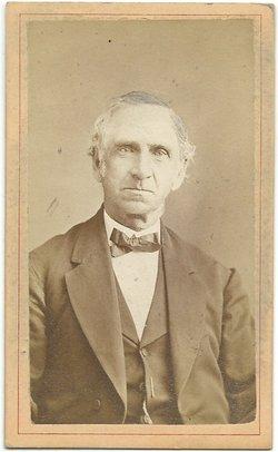 Parmenio William Peck