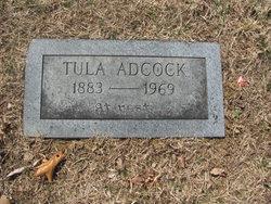Tula <i>Wilks</i> Adcock