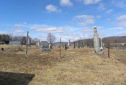 Bechdel Cemetery