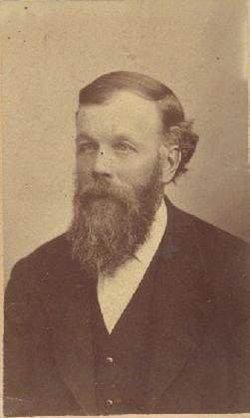 John Duell Ferris