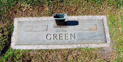 Barbara Waite Green