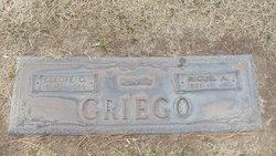 Cleofe C Griego