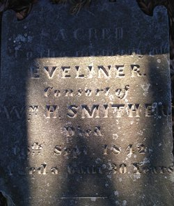 Eveline R <i>Neill</i> Smither