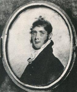John Morin Scott