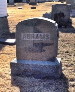 Annie C. Abrams