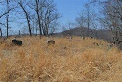 Pribble Cemetery
