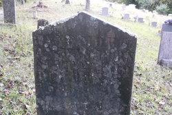 Virginia Jane Jenny <i>Howard</i> Morgan