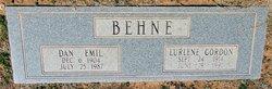 Dan Behne