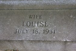 Louise <i>Heaney</i> Snyder