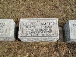 Herbert Amster
