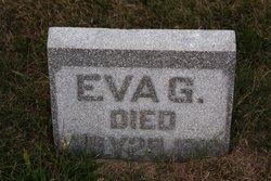 Eva Spencer