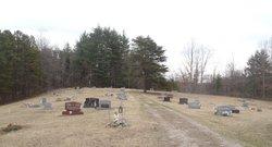 Beech Grove Church Cemetery