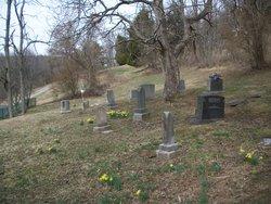 Bailey Lynn Cemetery