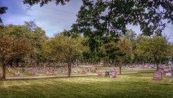 Columbiana Cemetery