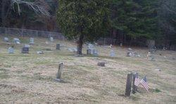 Augustine Cemetery