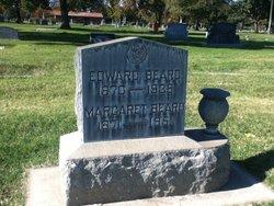 Lewis Edward Beard