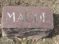 Jennie Maud Austin
