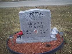 Brian L. Adkins