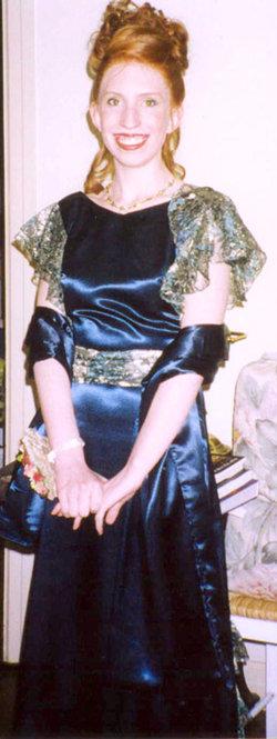 Joanna Kathryn Rogers