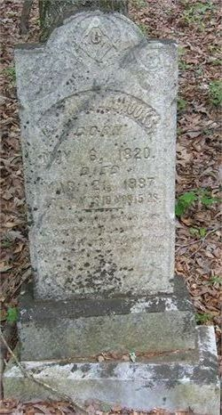 Ann Sims <i>Middlebrooks</i> Gordon