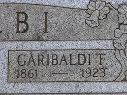 Garabaldi Albi