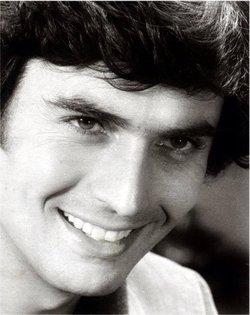 Gianfranco Franco Gasparri