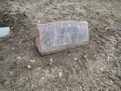 Corp Ralph Gunster Burton