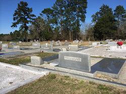 Enigma Cemetery