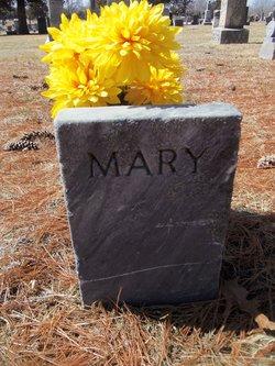 Mary Myers <i>Dine</i> Allbery
