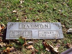 Mary Daymon