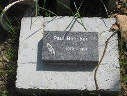Paul Beecher