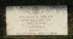 Annadell Nolan