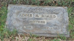 Adeline Doll <i>Harrington</i> Board